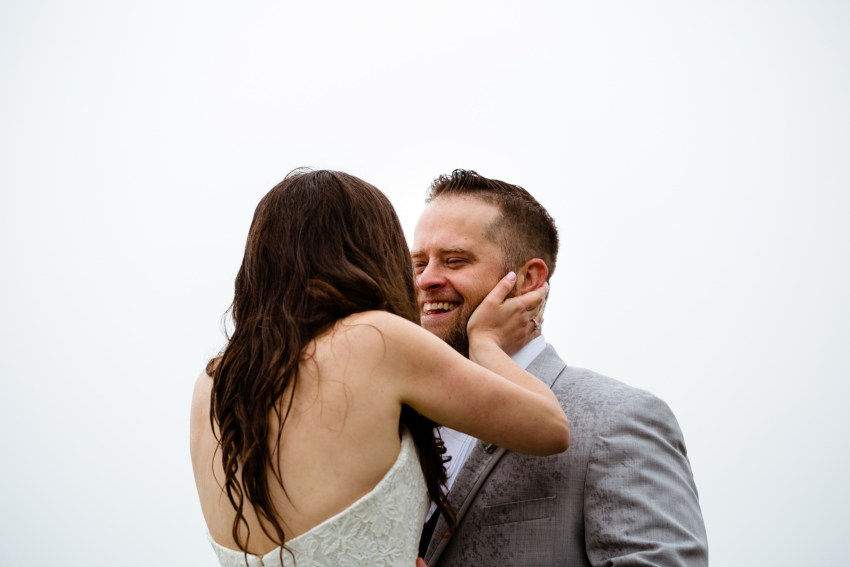 40-awesome-oceanstone-halifax-peggys-cove-wedding-photography-kandisebrown