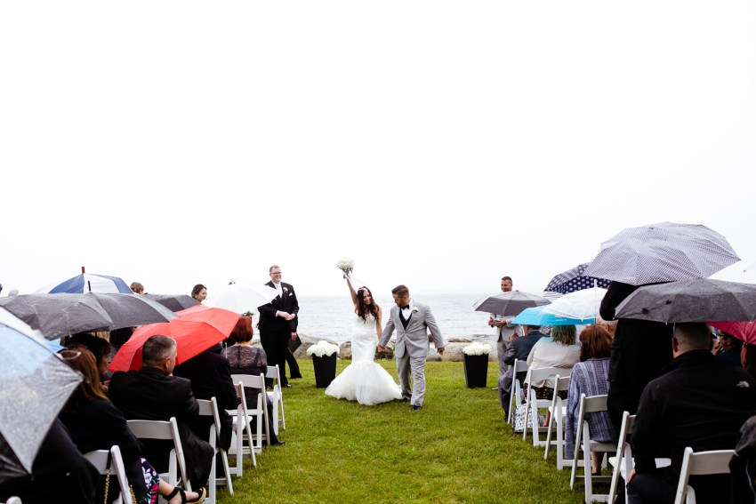 41-awesome-oceanstone-halifax-peggys-cove-wedding-photography-kandisebrown