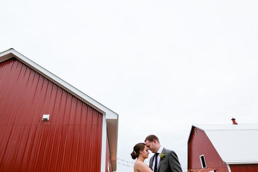 44-fredericton-homestead-wedding-photography-ld2017