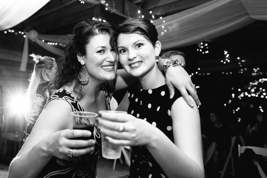 52-fredericton-homestead-wedding-photography-ld2017