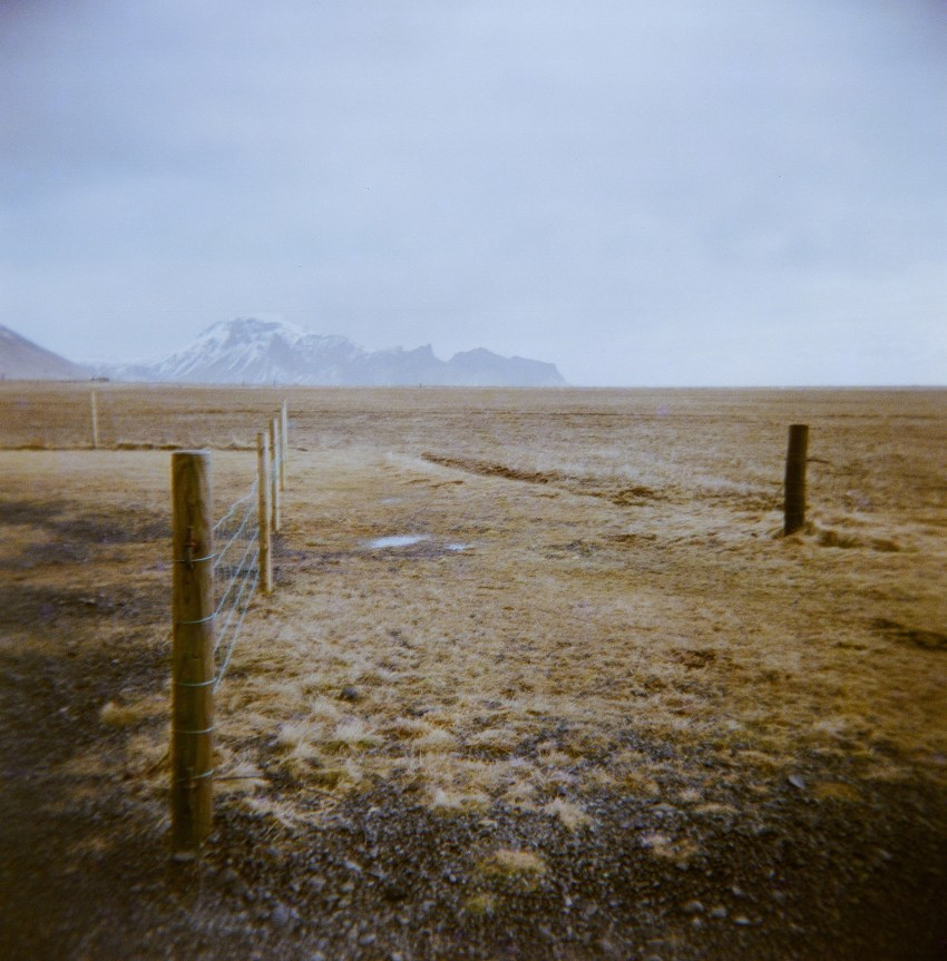 08-holga-film-photography-iceland-kandisebrown