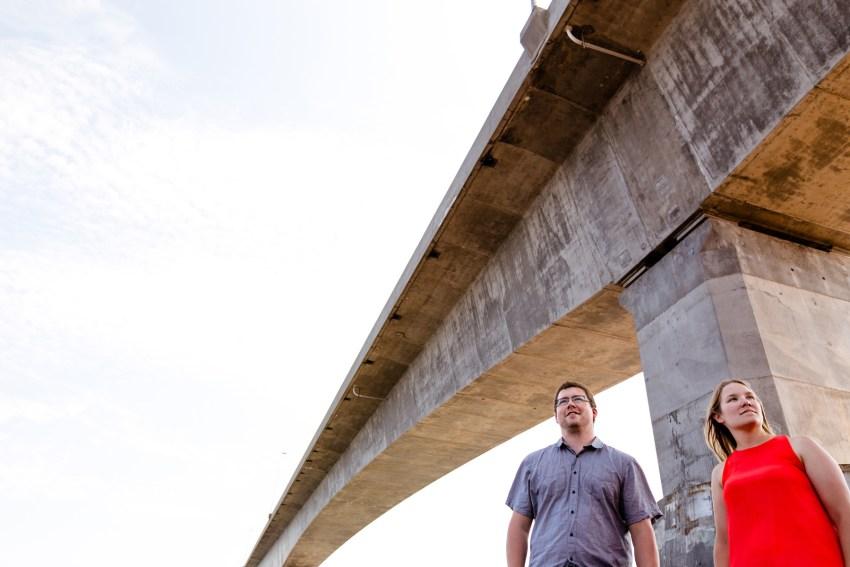20-confederation-bridge-engagement-cape-jourimain-mj2017
