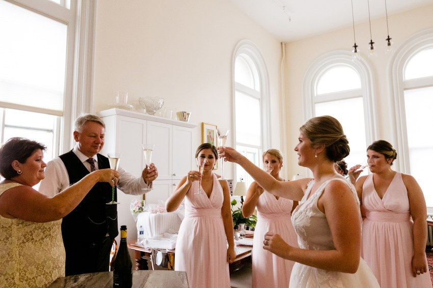 saint-john-wedding-photography-kandisebrown-pa2017-13