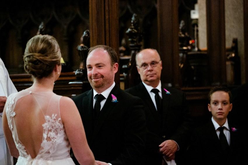 saint-john-wedding-photography-kandisebrown-pa2017-20