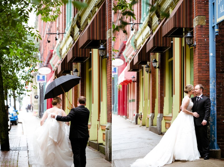 saint-john-wedding-photography-kandisebrown-pa2017-41
