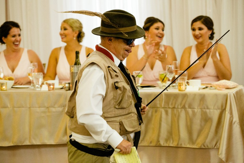 saint-john-wedding-photography-kandisebrown-pa2017-48
