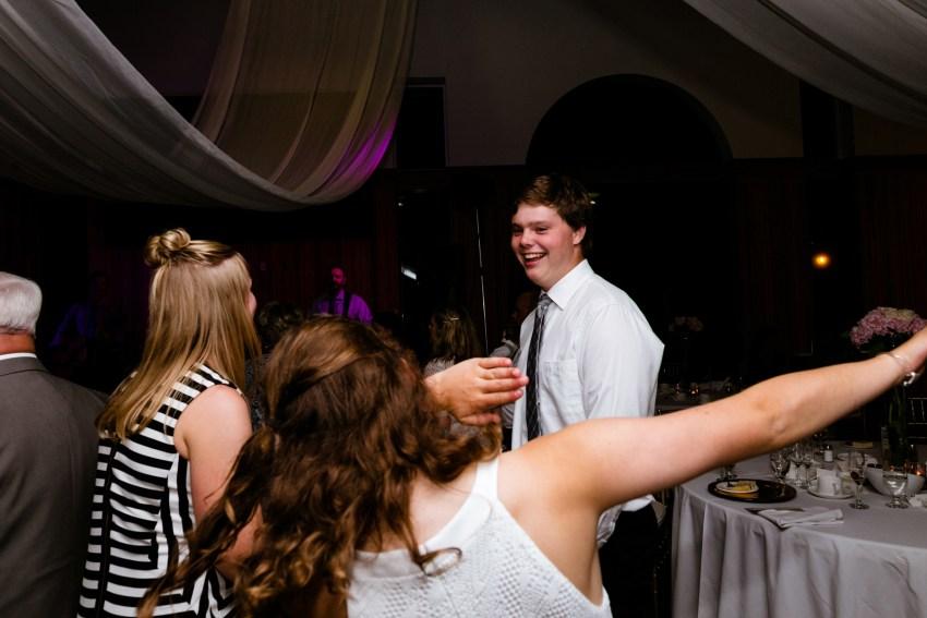 saint-john-wedding-photography-kandisebrown-pa2017-72