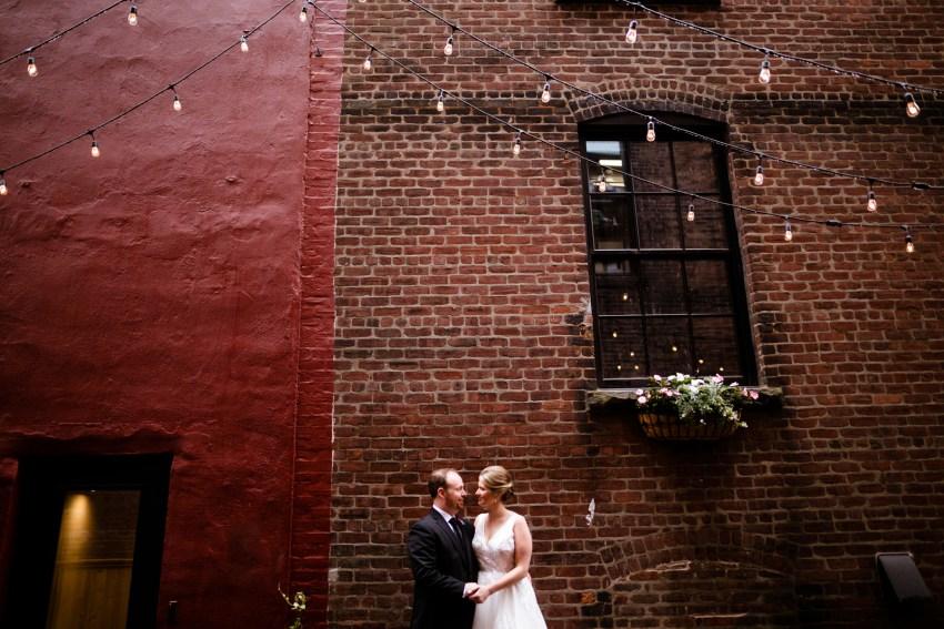 saint-john-wedding-photography-kandisebrown-pa2017-74