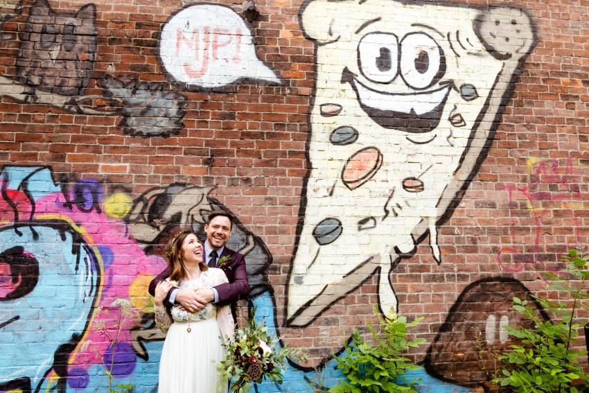 001-oakland-farm-lodge-wedding-kd2017-kandisebrownphotographer