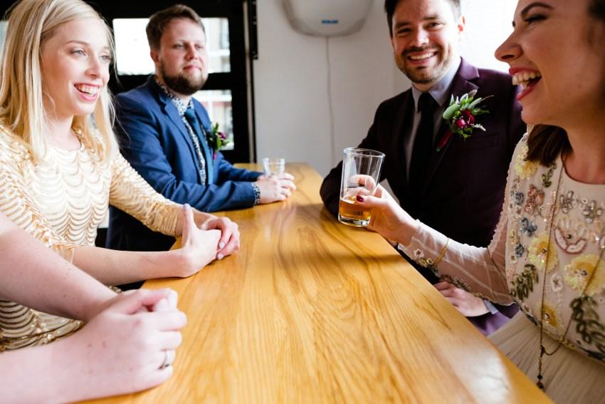 020-oakland-farm-lodge-wedding-kd2017-kandisebrownphotographer