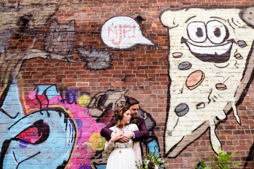 028-oakland-farm-lodge-wedding-kd2017-kandisebrownphotographer