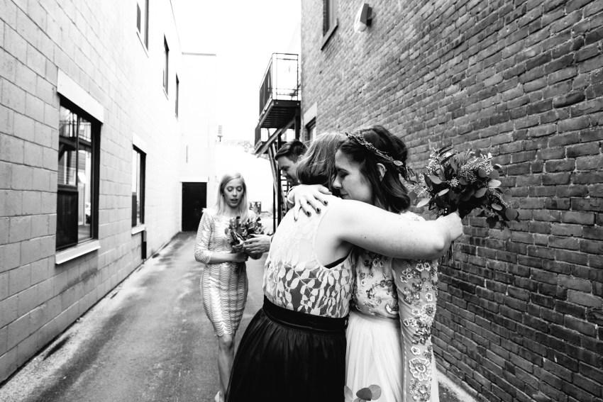 033-oakland-farm-lodge-wedding-kd2017-kandisebrownphotographer