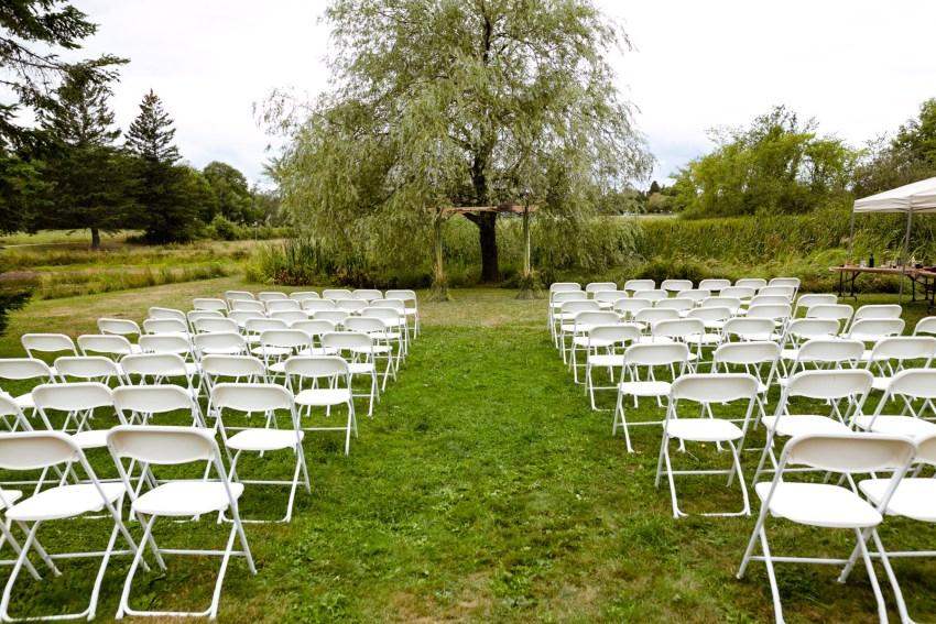 038-oakland-farm-lodge-wedding-kd2017-kandisebrownphotographer