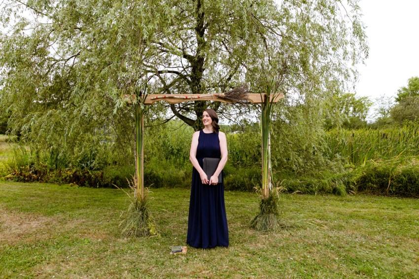 039-oakland-farm-lodge-wedding-kd2017-kandisebrownphotographer