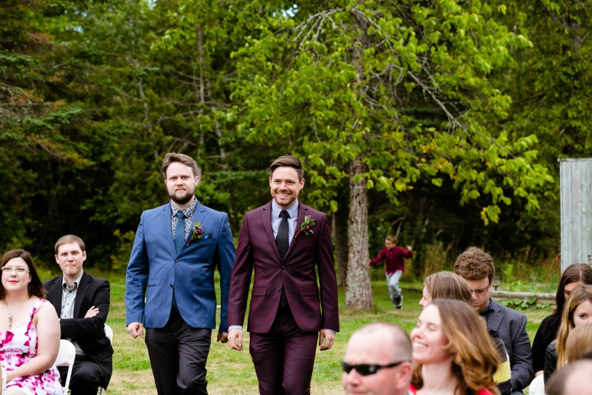 040-oakland-farm-lodge-wedding-kd2017-kandisebrownphotographer