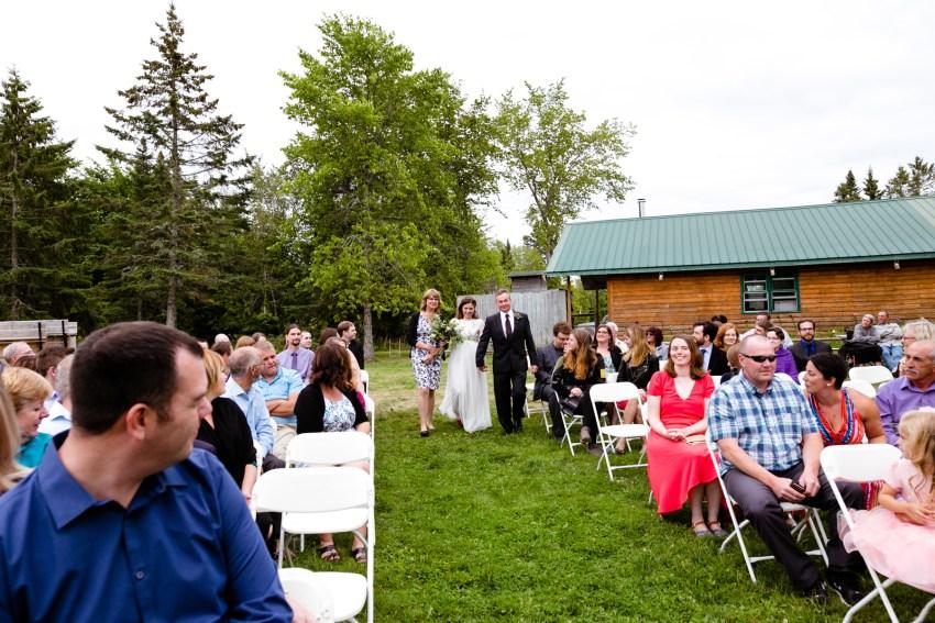 042-oakland-farm-lodge-wedding-kd2017-kandisebrownphotographer