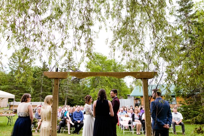 044-oakland-farm-lodge-wedding-kd2017-kandisebrownphotographer