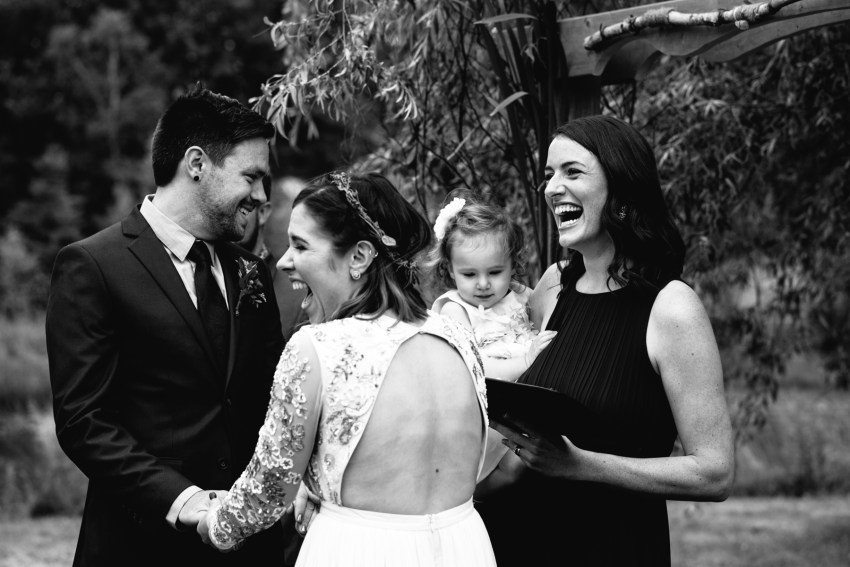 045-oakland-farm-lodge-wedding-kd2017-kandisebrownphotographer