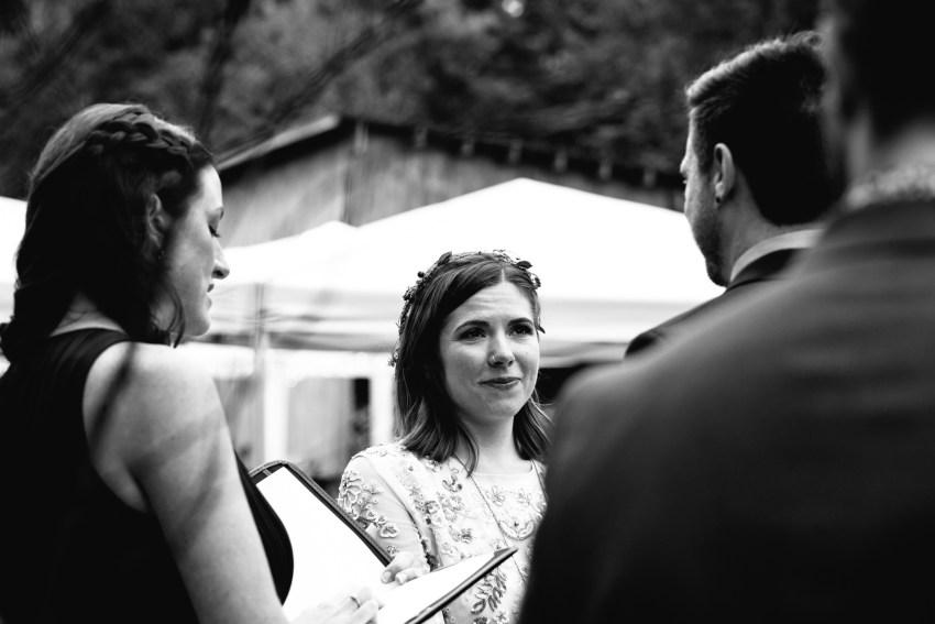 046-oakland-farm-lodge-wedding-kd2017-kandisebrownphotographer