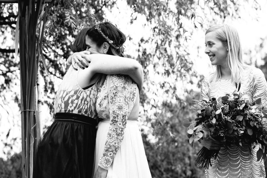 047-oakland-farm-lodge-wedding-kd2017-kandisebrownphotographer