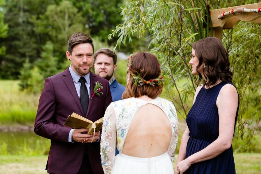 049-oakland-farm-lodge-wedding-kd2017-kandisebrownphotographer