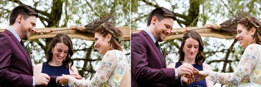 050-oakland-farm-lodge-wedding-kd2017-kandisebrownphotographer