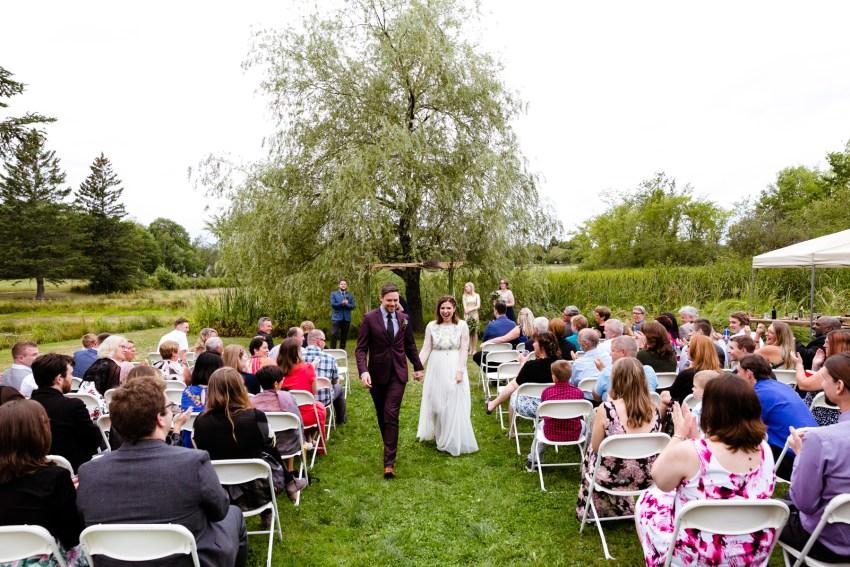 052-oakland-farm-lodge-wedding-kd2017-kandisebrownphotographer