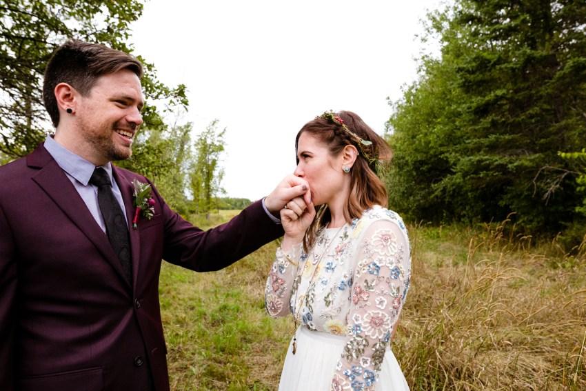 058-oakland-farm-lodge-wedding-kd2017-kandisebrownphotographer