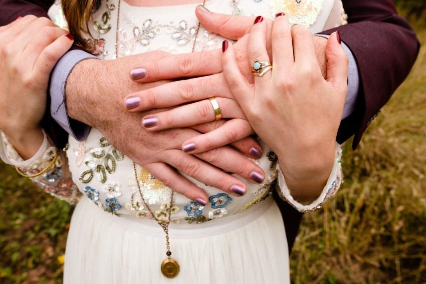 060-oakland-farm-lodge-wedding-kd2017-kandisebrownphotographer