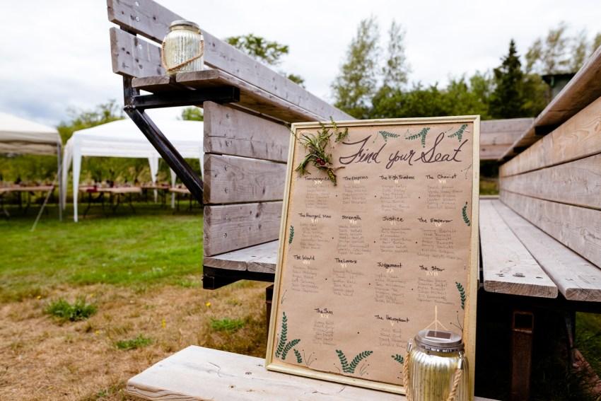 069-oakland-farm-lodge-wedding-kd2017-kandisebrownphotographer