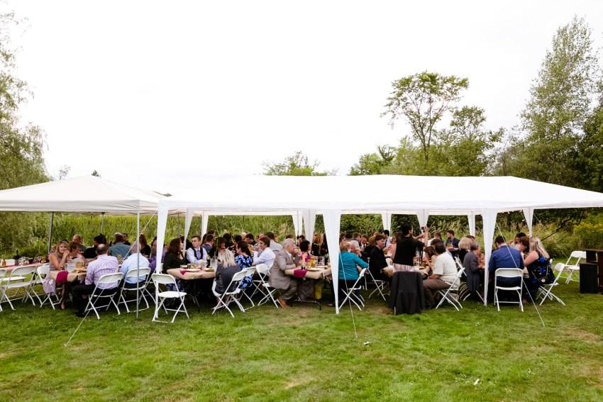 070-oakland-farm-lodge-wedding-kd2017-kandisebrownphotographer