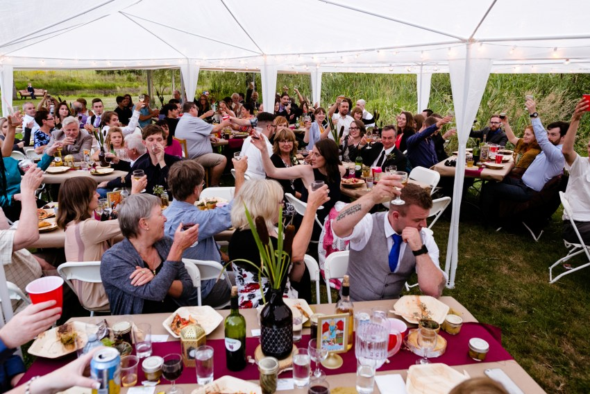 078-oakland-farm-lodge-wedding-kd2017-kandisebrownphotographer