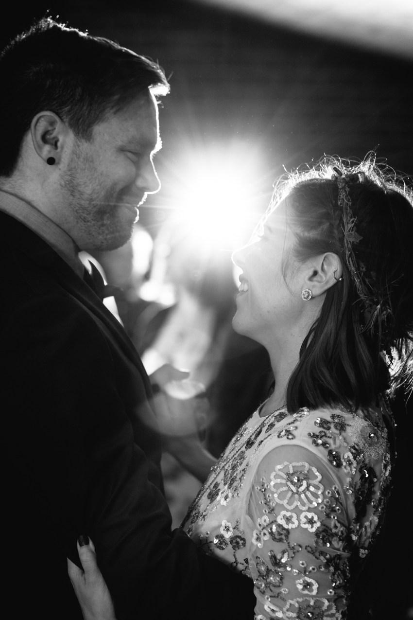087-oakland-farm-lodge-wedding-kd2017-kandisebrownphotographer