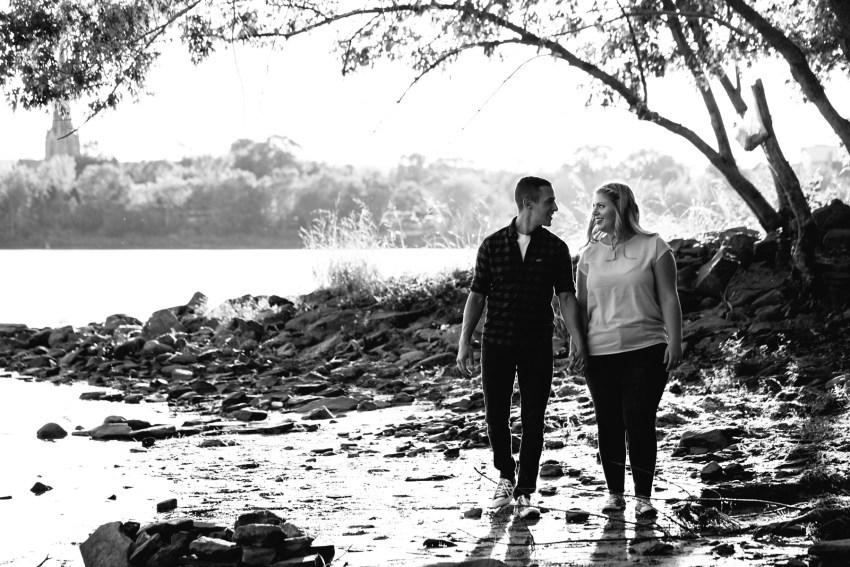 24-fredericton-destination-engagement-photography-kandisebrown-2017