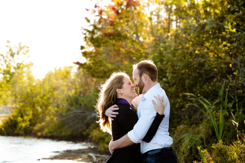 002-fredericton-engagement-photography-kandisebrown-hd2017
