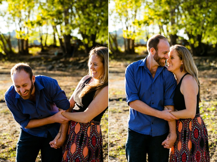 003-fredericton-engagement-photography-kandisebrown-hd2017