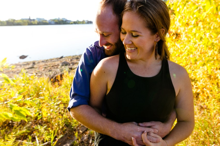 010-fredericton-engagement-photography-kandisebrown-hd2017