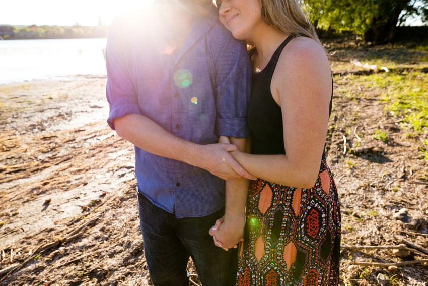 015-fredericton-engagement-photography-kandisebrown-hd2017