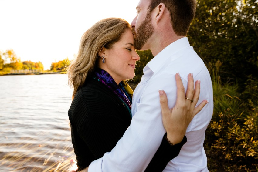 017-fredericton-engagement-photography-kandisebrown-hd2017