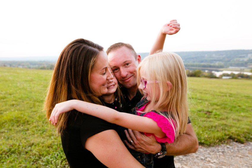 020-awesome-family-portraits-fredericton-nb-photographer-lg2017