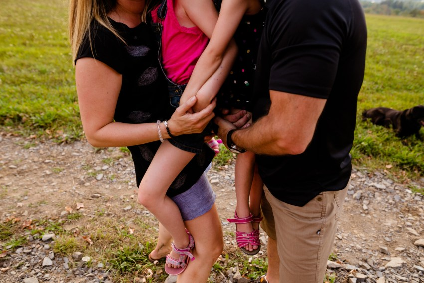 021-awesome-family-portraits-fredericton-nb-photographer-lg2017