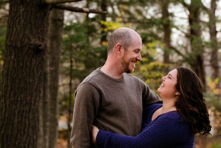 002-fredericton-fall-family-portraits-photography-kandisebrown-bf2017