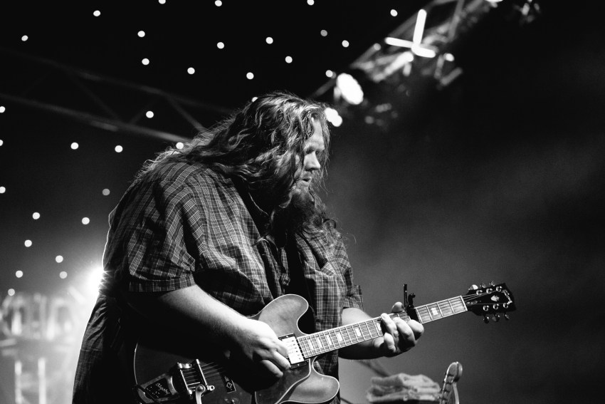002-harvest-jazz-blues-festival-2017-kandisebrown