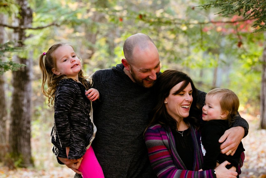 004-fredericton-fall-family-portraits-photography-kandisebrown-sf2017