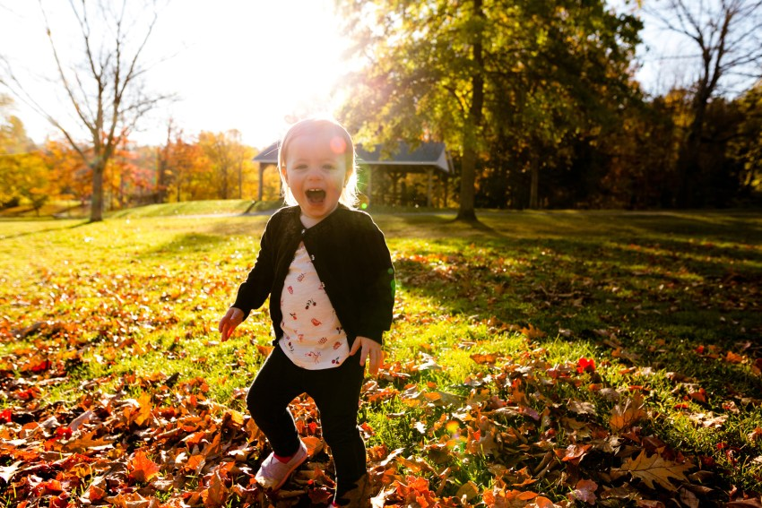 006-fredericton-fall-family-portraits-photography-kandisebrown-sf2017