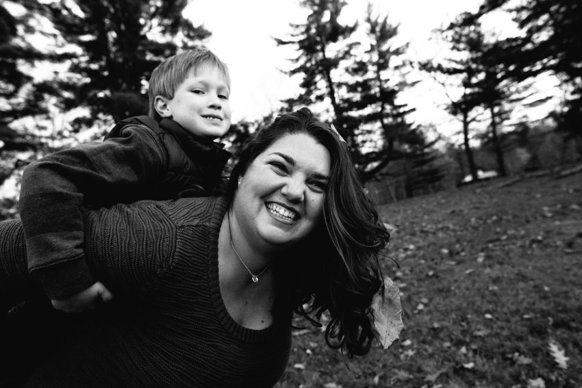 008-fredericton-fall-family-portraits-photography-kandisebrown-bf2017