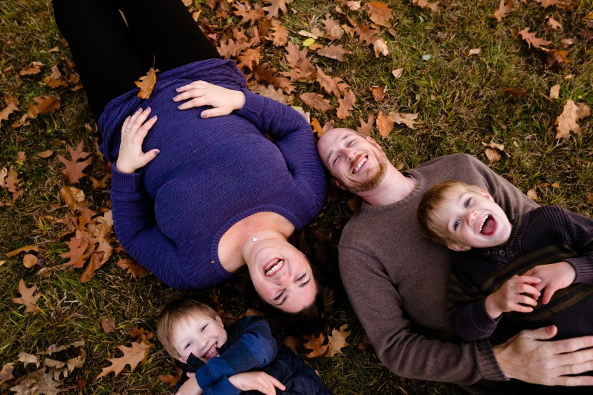 010-fredericton-fall-family-portraits-photography-kandisebrown-bf2017