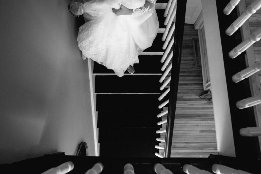 012-fredericton-wedding-photographer-kandisebrown-em2017