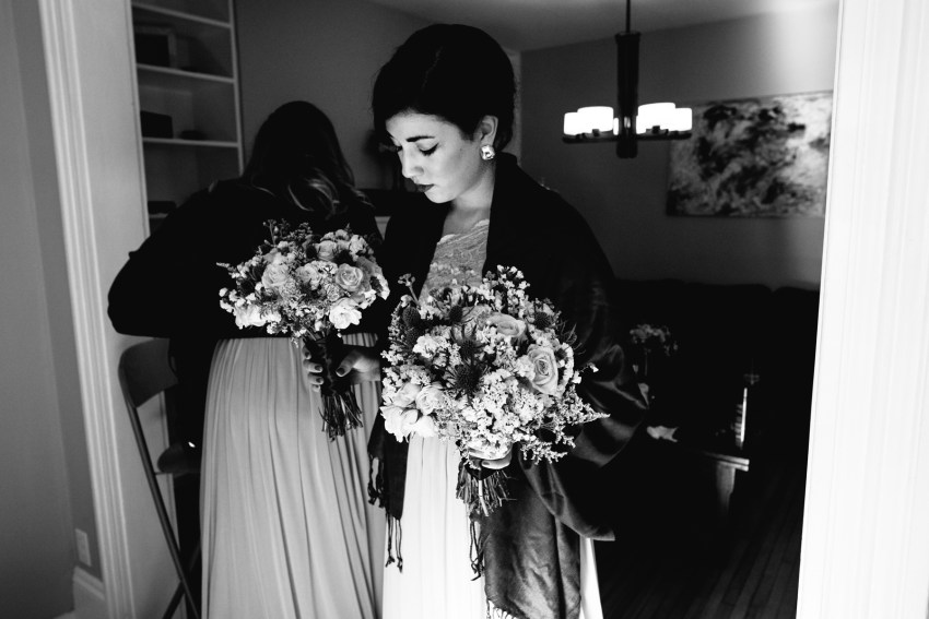 013-fredericton-wedding-photographer-kandisebrown-em2017