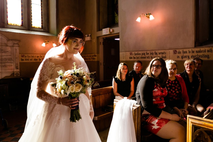 021-fredericton-wedding-photographer-kandisebrown-em2017